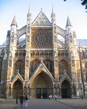 http://www.daniel.prado.name/imagenes/articulos/Viajes/Londres/abadia-de-Westminster-norte.jpg