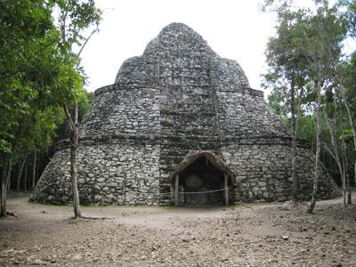 Mayas Mas de Las Ciudades Mayas Más