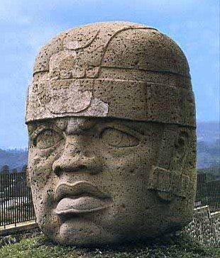 Representacion Tecnica En Las Civilizaciones Antiguas Wikipedia